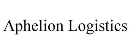 APHELION LOGISTICS