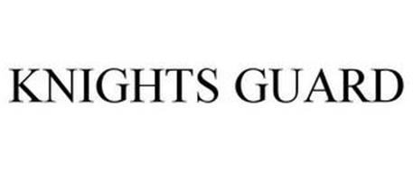 KNIGHTS GUARD