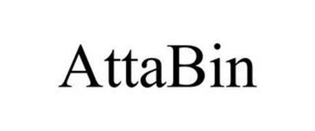 ATTABIN