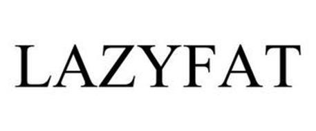 LAZYFAT