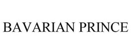 BAVARIAN PRINCE