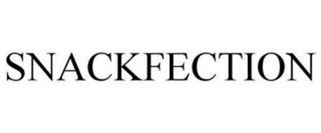 SNACKFECTION