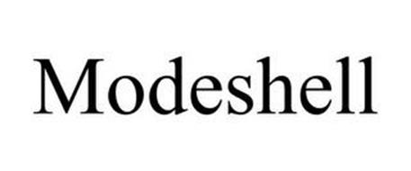 MODESHELL