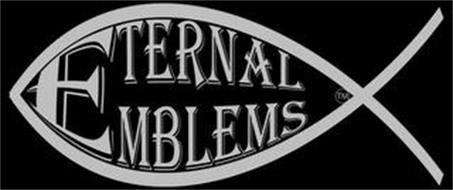 ETERNAL EMBLEMS