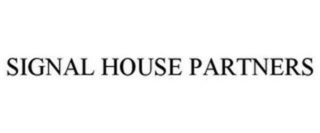 SIGNAL HOUSE PARTNERS