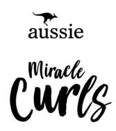 AUSSIE MIRACLE CURLS