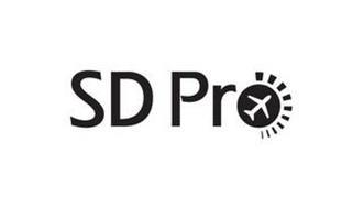 SD PRO