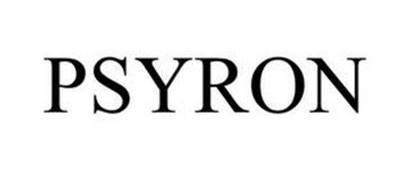 PSYRON