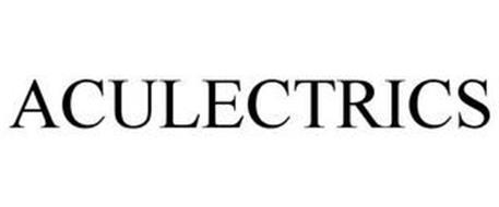 ACULECTRICS