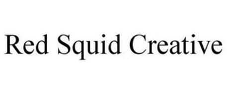 RED SQUID CREATIVE