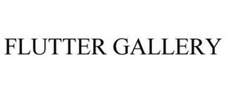 FLUTTER GALLERY