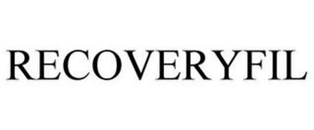 RECOVERYFIL
