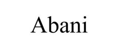 ABANI