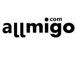 ALLMIGO COM