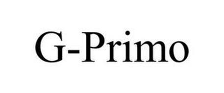 G-PRIMO