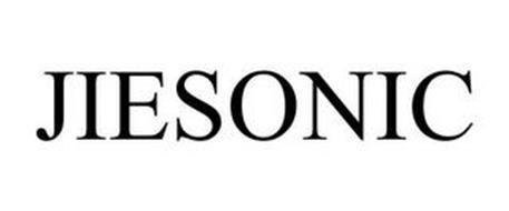 JIESONIC