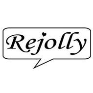 REJOLLY