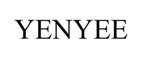 YENYEE