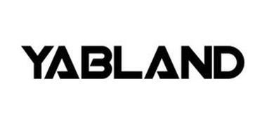 YABLAND
