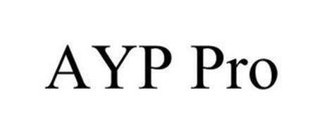 AYP PRO
