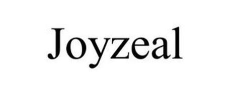 JOYZEAL