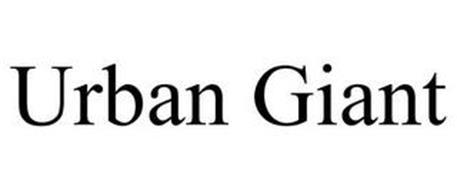 URBAN GIANT