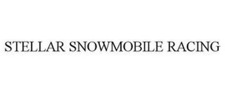 STELLAR SNOWMOBILE RACING