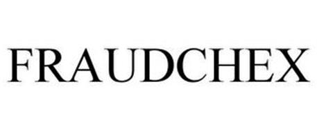 FRAUDCHEX