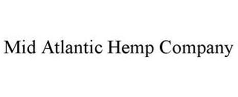 MID ATLANTIC HEMP COMPANY