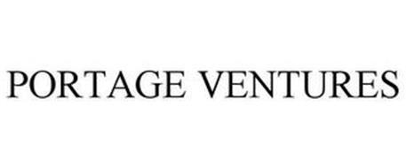 PORTAGE VENTURES