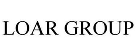 LOAR GROUP