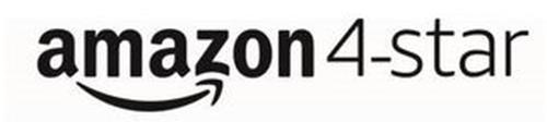 AMAZON 4-STAR