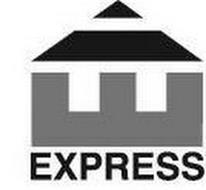 EXPRESS E