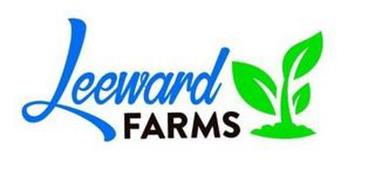 LEEWARD FARMS