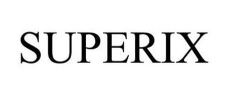 SUPERIX