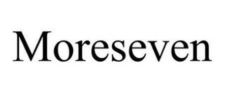 MORESEVEN