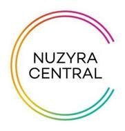 NUZYRA CENTRAL