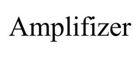 AMPLIFIZER