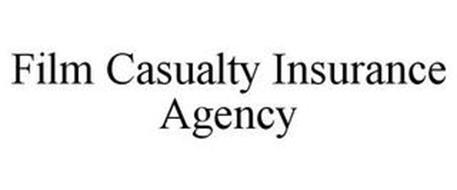 FILM CASUALTY INSURANCE AGENCY