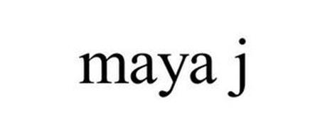 MAYA J