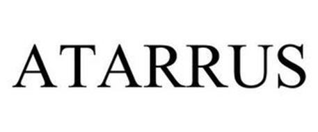 ATARRUS