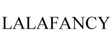 LALAFANCY