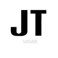 JT LILAN