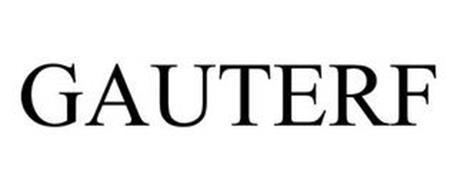 GAUTERF