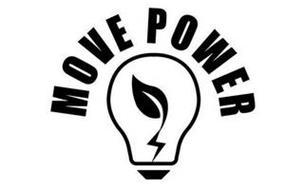MOVE POWER