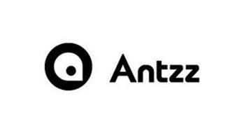 ANTZZ