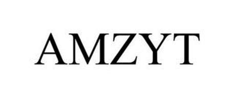 AMZYT
