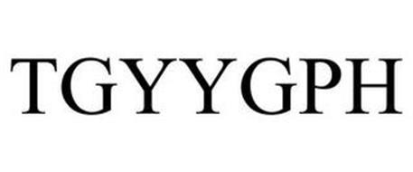 TGYYGPH