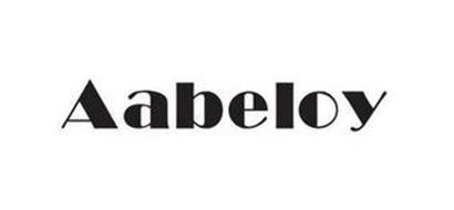 AABELOY