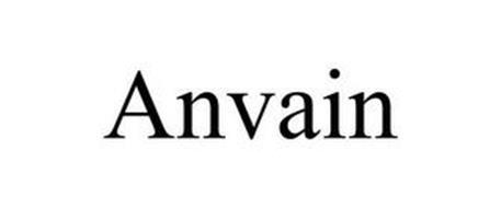 ANVAIN